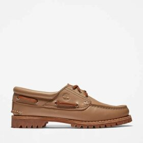 Timberland Newport Bay Slip-on Shoe For Women In Floral Floral, Size 7.5