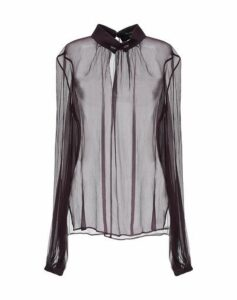 TARA JARMON SHIRTS Blouses Women on YOOX.COM