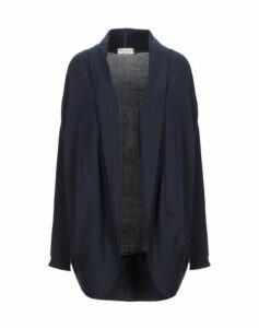 MA'RY'YA KNITWEAR Cardigans Women on YOOX.COM