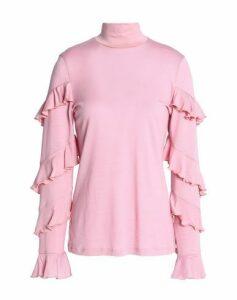 NICHOLAS TOPWEAR T-shirts Women on YOOX.COM