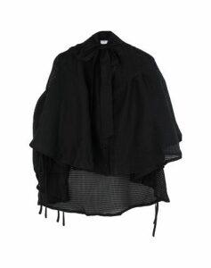 TWIST X TURN SHIRTS Shirts Women on YOOX.COM