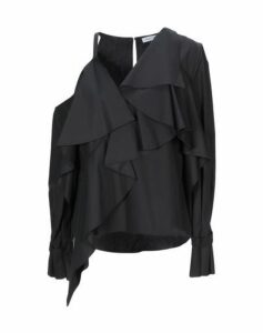 MUGLER SHIRTS Blouses Women on YOOX.COM