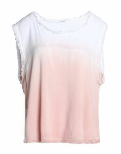 SPLENDID TOPWEAR Tops Women on YOOX.COM