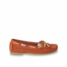 Perou Loafers