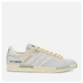 adidas by Raf Simons Peach Stan Smith Trainers - LGTSAN