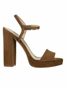 Stuart Weitzman Classic Sandals