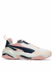 Puma thunder rive sneakers - White