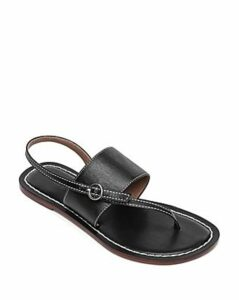 Bernardo Women's Meg Leather Sandals