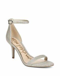 Sam Edelman Women's Patti High-Heel Sandals