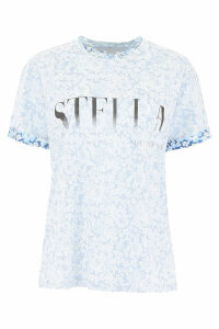 Stella McCartney Inside Out T-shirt