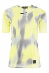 1017 ALYX 9SM Nike Logo T-shirt