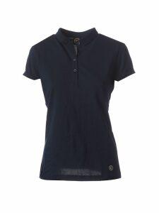 Colmar Colmar Cotton Polo Shirt