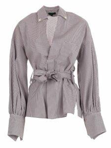 Jejia Margot Shirt