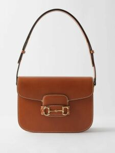 Craig Green - Floral-print V-neck Striped-jacquard Sweatshirt - Womens - Green Multi