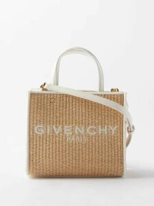 Raf Simons - O Ring-embellished Satin Tank Top - Womens - Brown