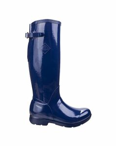 Muck Boots Bergen Tall Lightweight Boot