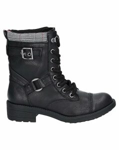 Rocket Dog Thunder Ankle Boot