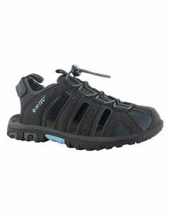 Hi-Tec Cove Womens Sandal