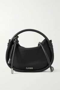 Castañer - Blaudel 100 Canvas Wedge Sandals - Beige