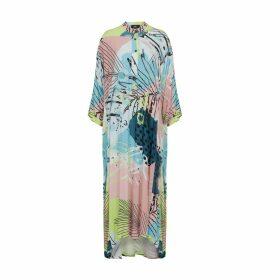 ShotOf - Valo Dress
