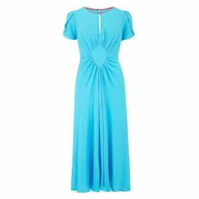 Libelula - Tiljess Dress Sunny Blue