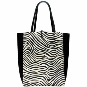 WtR - Clarice Red Ruffle Sleeve Dress