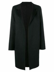 Liska Yarden midi coat - Green