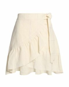 A.L.C. SKIRTS Mini skirts Women on YOOX.COM