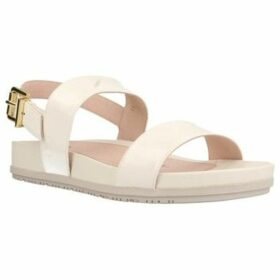 Stonefly  71065  women's Sandals in White