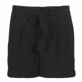 Only  ONLNEW FLORENCE  women's Shorts in Black