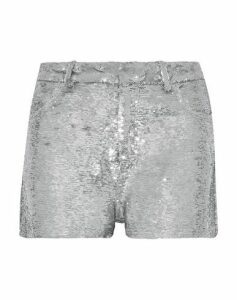 IRO TROUSERS Shorts Women on YOOX.COM