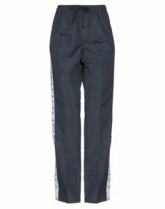 OBEY TROUSERS Casual trousers Women on YOOX.COM