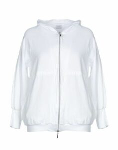 RVL TOPWEAR Sweatshirts Women on YOOX.COM