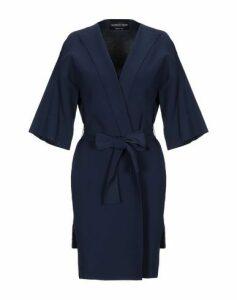 GIORGIO GRATI KNITWEAR Cardigans Women on YOOX.COM