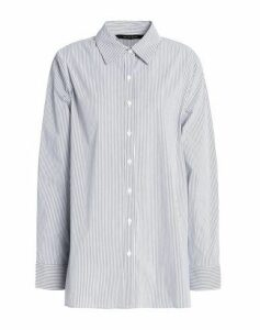 WALTER BAKER SHIRTS Shirts Women on YOOX.COM