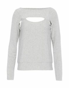 BAILEY 44 TOPWEAR Sweatshirts Women on YOOX.COM