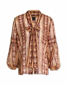 ANNA SUI SHIRTS Shirts Women on YOOX.COM