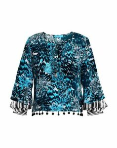 MATTHEW WILLIAMSON SHIRTS Blouses Women on YOOX.COM