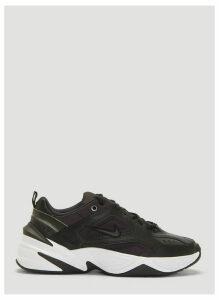 Nike M2K Tekno Sneakers in Black size US - 09.5