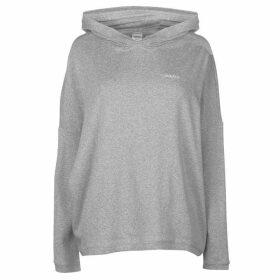 Calvin Klein Underwear Calvin Form Hoodie - Grey
