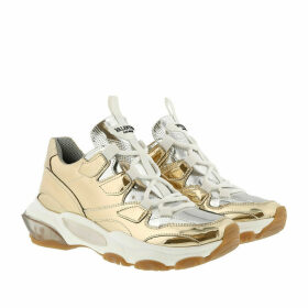 Valentino Sneakers - Valentino Sneakers Multi - colorful - Sneakers for ladies