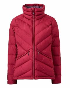 Berghaus Easdale Jacket