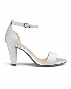 Flexi Sole Sandals EEE Fit