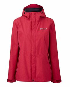 Berghaus Elara Waterproof Jacket