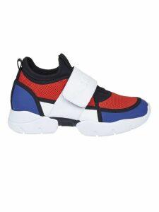 MSGM Msgm Sneakers