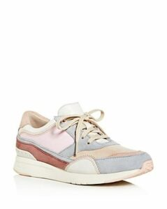 Cole Haan GrandPro Downtown Low-Top Sneakers
