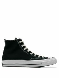 Converse Chuck Taylor All-Star sneakers - Black
