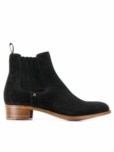 Church's chelsea boots - Black