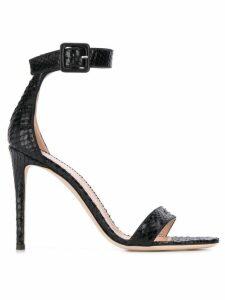 Giuseppe Zanotti Neyla sandals - Black
