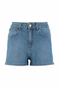 GCDS Denim Shorts